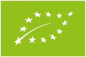nuovo logo UE della agricoltura biologica
